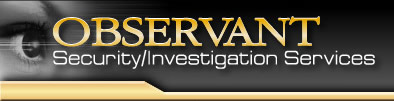 Glendale California Private Investigators